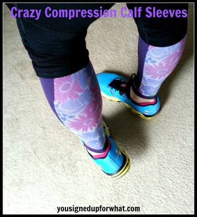 6520ec90ad Review and giveaway of Crazy Compression