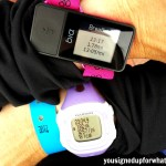 Bia Sport Watch Review