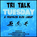 Tri Talk Tuesday: Triathlon Goals 2015