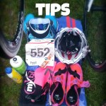 Tri Talk Tuesday: 5 Triathlon Transition Tips