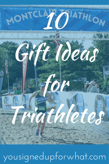 10-gift-ideas-for-triathletes