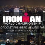 ironman-world-championship-party