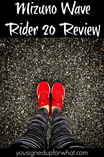 mizuno-wave-rider-20-review