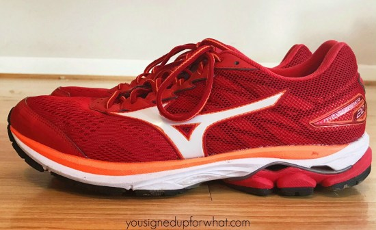 mizuno-wave-rider-20-left-side