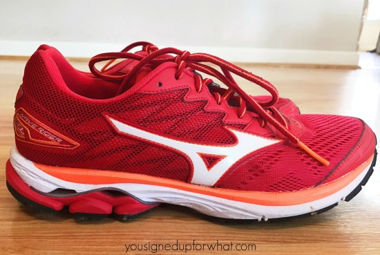 mizuno-wave-rider-20-right-side