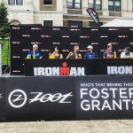 Ironman Lake Placid Pre-Race Recap