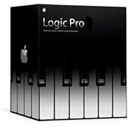logic-pro
