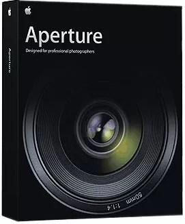 Aperture 1