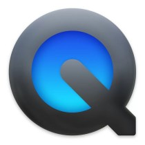 Créer un tuto vidéo avec Quicktime