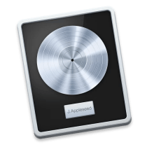 Formation composition et mixage avec Logic pro X et la suite Native Instrument Komplete Ultimate