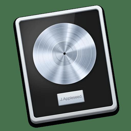 Formation composition et mixage avec Logic pro X et la suite Native Instrument Komplete Ultimate