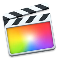 PageLines-FCPX10.22.png