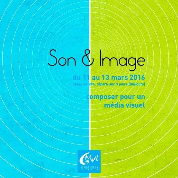 Son&Image11