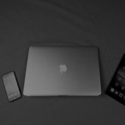 Formation Mac, iPhone, iPad à Grenoble du 3 au 7 septembre 2018
