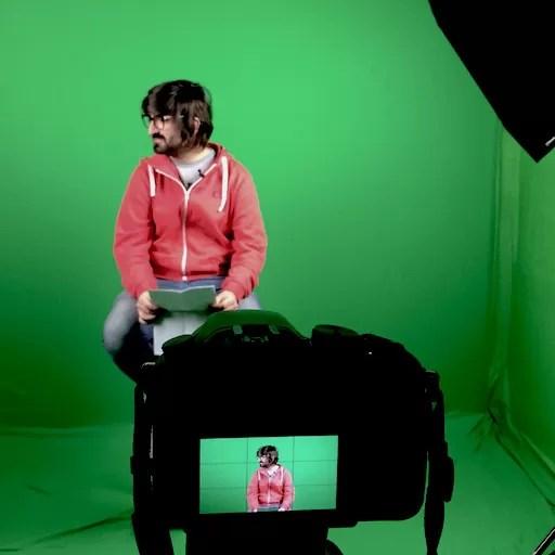 Formez vous en animation et montage vidéo!