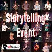 youtellyours storytelling-event-product-shot