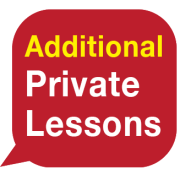 Additional Private Storytelling Lessons