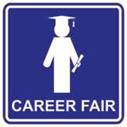 career fair success financial functional resume