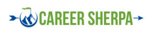 career sherpa
