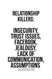 jealousy.jpg (183×275)