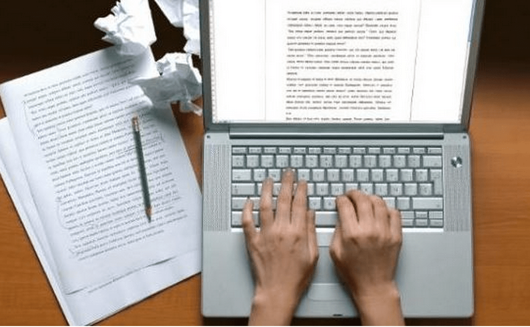 3 Essential College Essay Tips: UC Berkeley Student