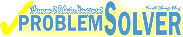 behavior management blog