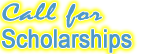 workshop scholarships