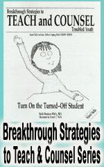 student motivation lessons
