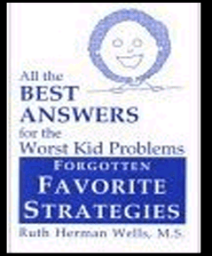 classroom management strategies book