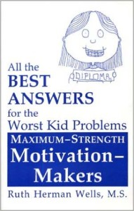 book how to motivate students