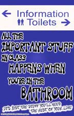classroom behavior poster 226