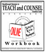 online teacher training workshop