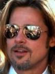 Brad_Pitt_botox Filler