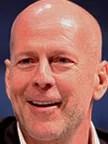 Bruce Willis Filler