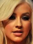 Filler und Prominente Christina_Aguilera Filler