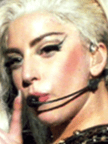 Filler und Prominente Lady_Gaga Filler