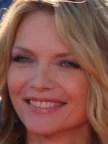 Michelle_Pfeiffer