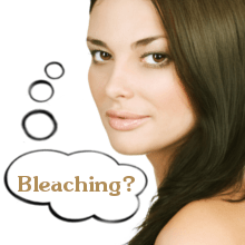 erfahrung bleaching, zahnaufhellung, brauche ich ein bleaching