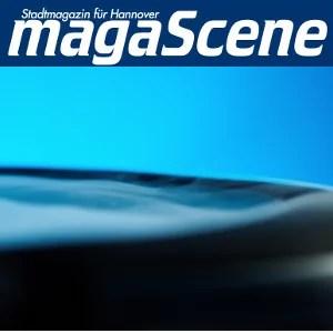 Geschützt: youthconnection MagaScene: Minus 160 Grad und es wird noch kälter…