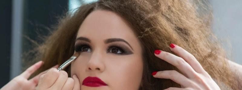 Makeup Artist Youth Employment Uk