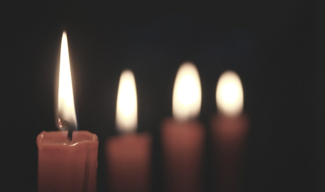 Advent Resources – Updated
