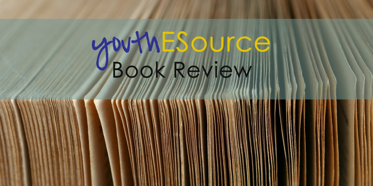 Book Review: Frameworks by Eric Larson