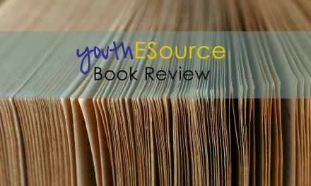 Book Review: Emerging Adulthood