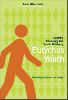 Book Review: Eutychus Youth
