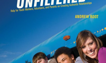 Review: Relationships Unfiltered