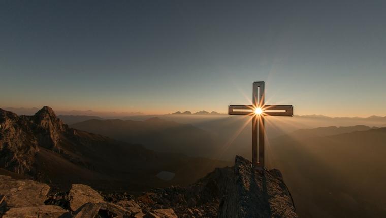 Devotion: The Greatest News