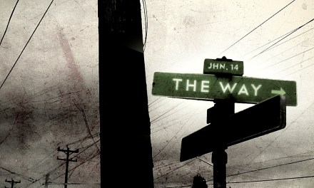 Bible Study: Is There More Than One Way to Get to God?