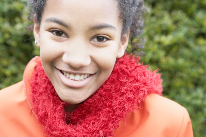 "Inside the Teen World: Stop Overlooking the ""Good"" Kids"