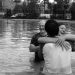 Devo: Baptism