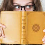 Learning for Life: Encouraging Teens to Experience the Bible